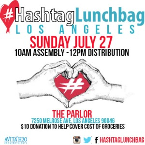 hashtaglunchbag-july2