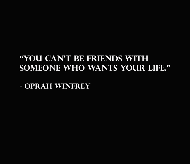 OW Quote