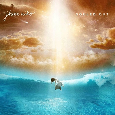 jhene-aiko-souled-out-2014-billboard-400x400