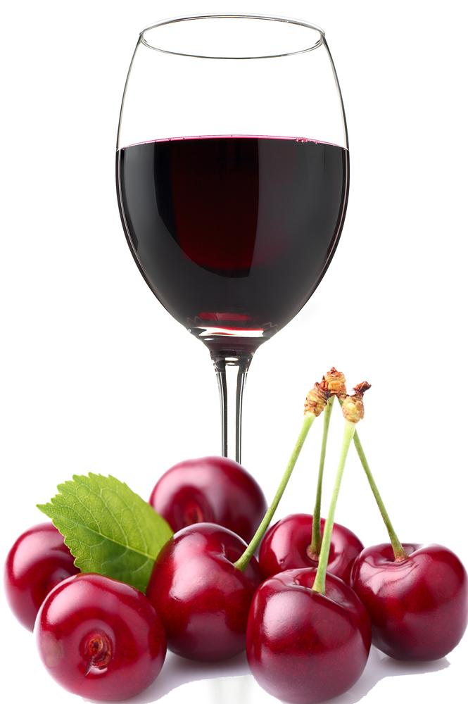 Cherry Wine.jpg