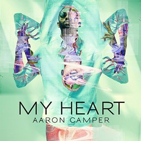 Aaron_Camper_My_Heart