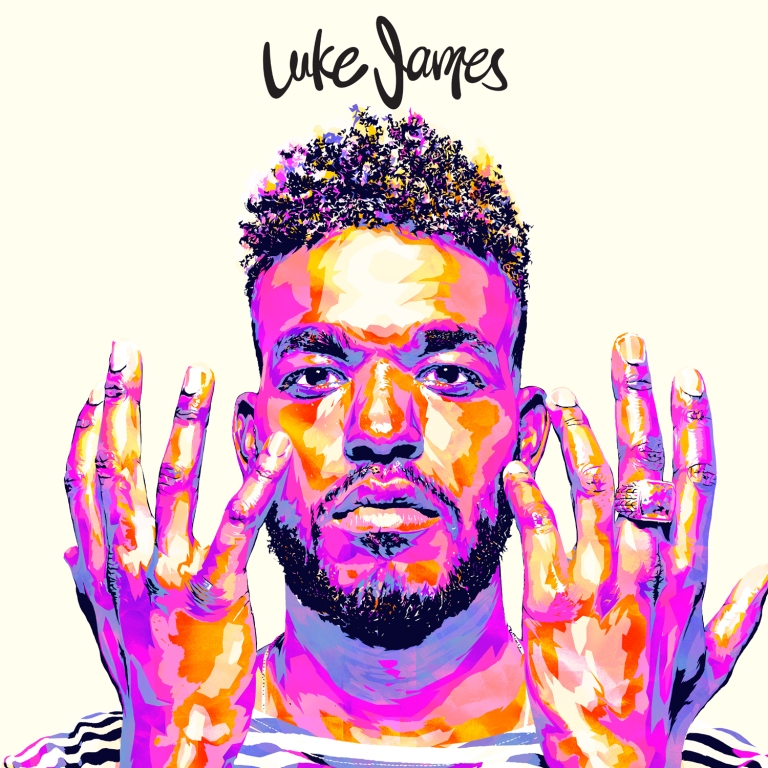 LUKEJAMES_DELUXE-Cover