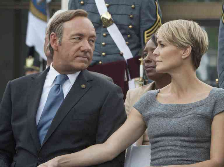 Robin-Wright-Kevin-Spacey1