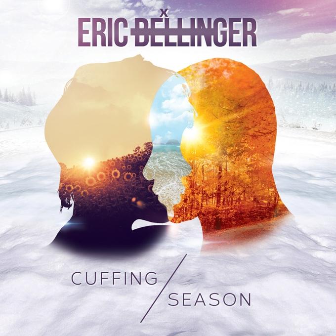 Eric-Bellinger-Cuffing-Season-2