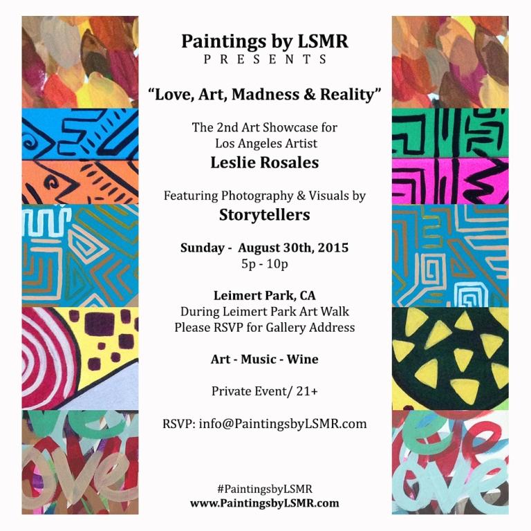 LAM&R 2015 - PUBLIC