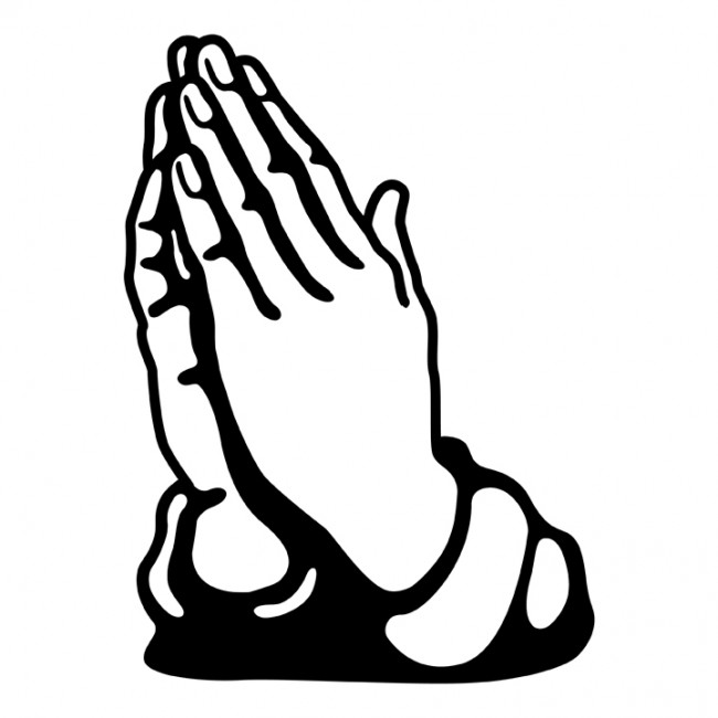 Praying-hands-praying-hand-prayer-hands-clipart-clipart-image-9-4.jpeg