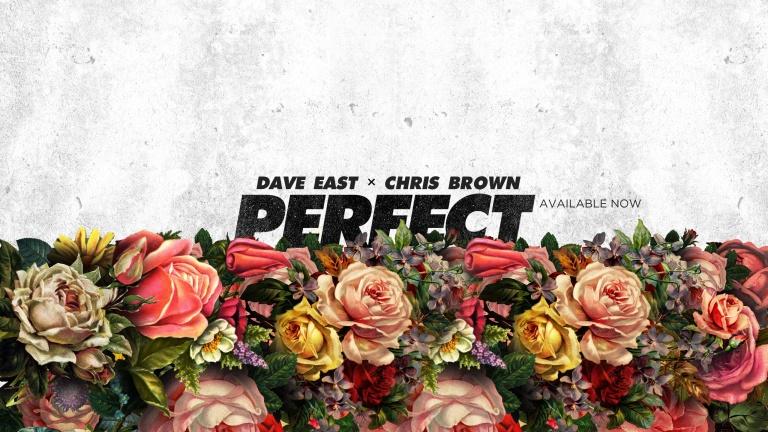 DaveEast-Perfect_youtube.jpg