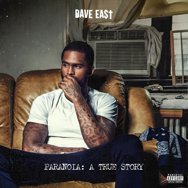 DaveEast_Paranoia_Final.jpg