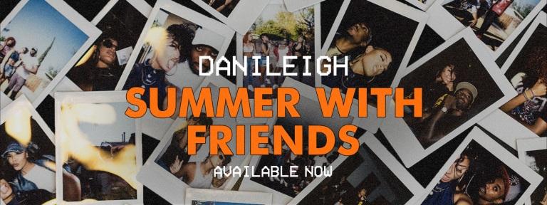 DaniLeigh-Summer_DJSite-2000x750.jpg