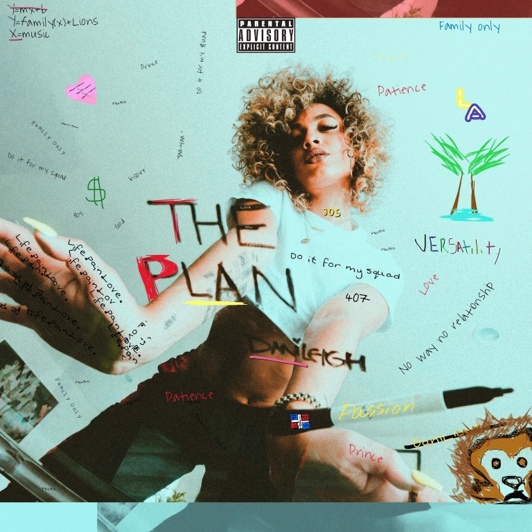 DaniLeigh - The PLan Cover.jpg