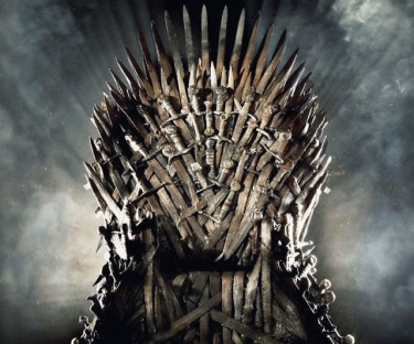 game-of-thrones-iron-throne-firebox-640x533.jpg