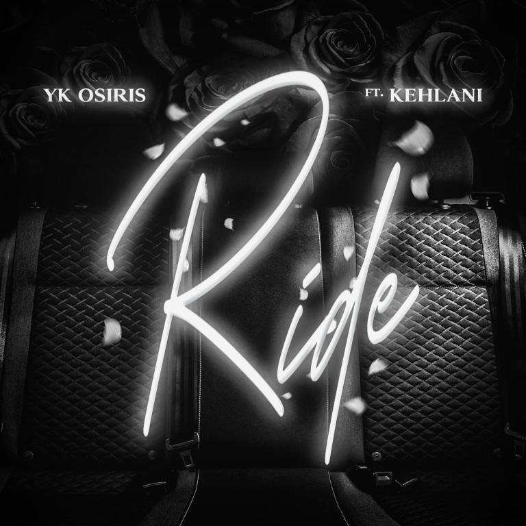 Ride YK.jpg