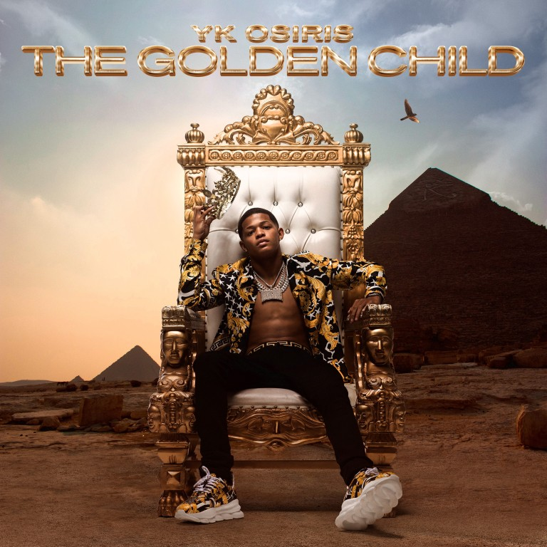 YK Osiris - The Golden Child.jpg