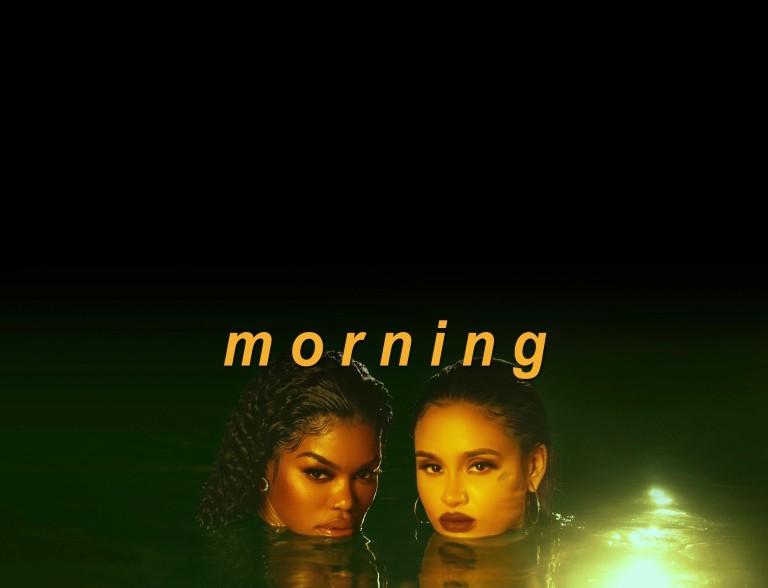 TT - Morning Socials.jpg