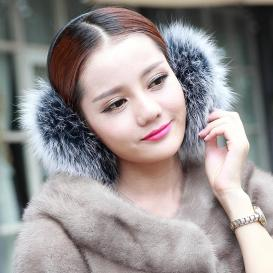 trend-winter-full-leather-fox-fur-earmuffs-winter-thermal-women-s-earmuffs-ear-package-ear