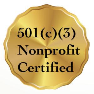 501 c3