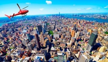 best-nyc-helicopter-tours
