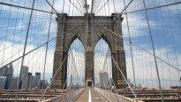 brooklyn-bridge-jpeg