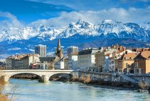 france-french-alps-grenoble