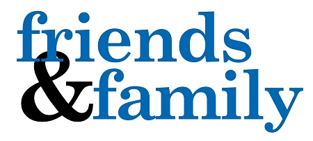 friends-family