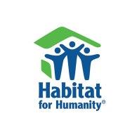 habitat-for-humanity-logo
