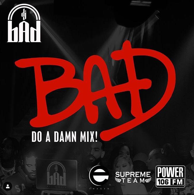 BAD Mix.JPG