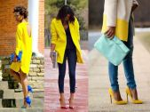 10-Fabulous-Outfit-Ideas-for-Women-in-Spring