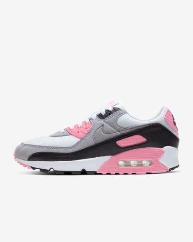 air-max-90-mens-shoe-xSPlJ1