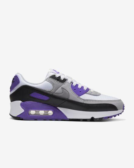air-max-90-womens-shoe-g5nqKN