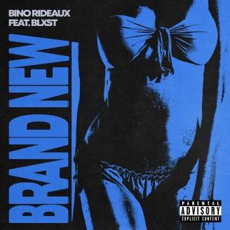 BINO - Brand New - FINAL.jpg