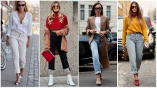 Brunch-Outfits-Jeans