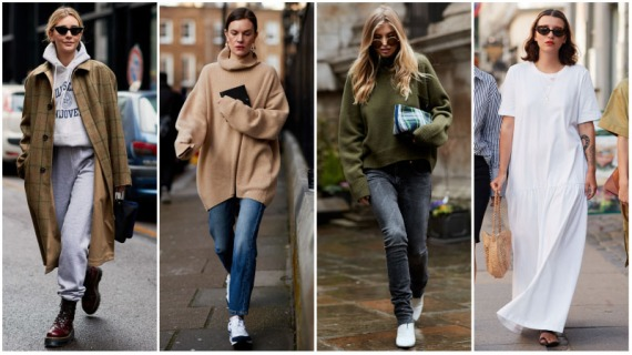 Casual-Brunch-Outfits
