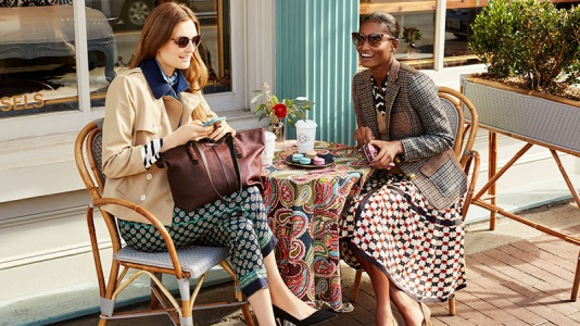 Fun-and-Stylish-Brunch-Outfits