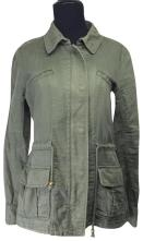 lucky-brand-olive-green-cargo-utility-jacket-size-6-s-0-1-960-960
