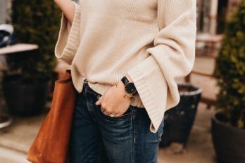oversized-spring-sweater