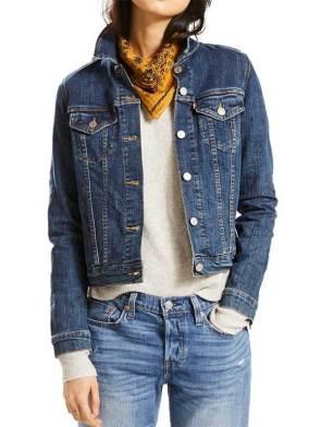 Salt-Life-Women-Jacket-299450014_1024x1024