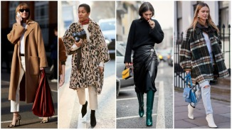 Winter-Brunch-Outfits