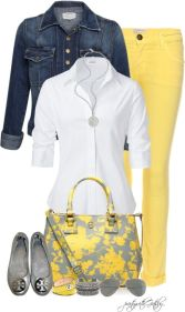 women-outfit-with-white-shirt16