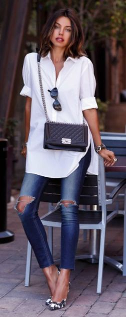 women-outfit-with-white-shirt4