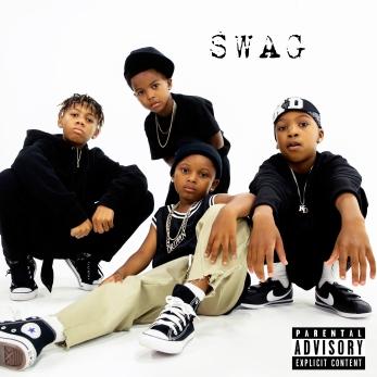 YG - Swag (Socials).jpg